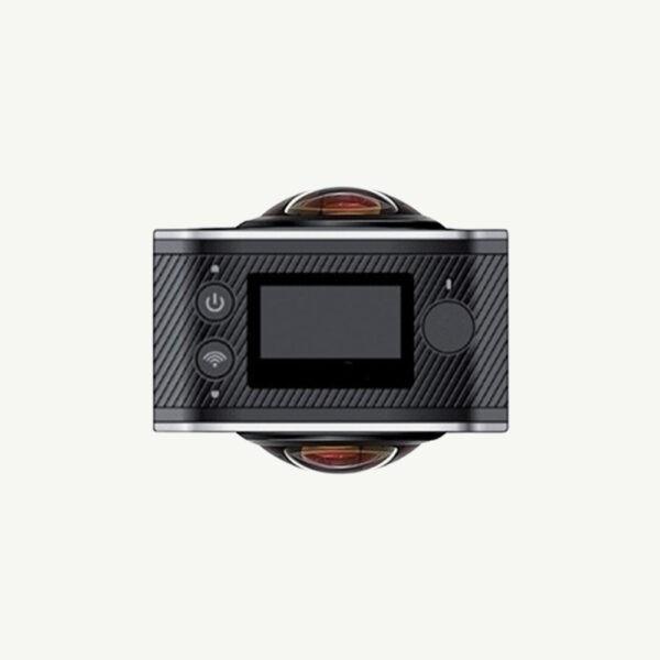 action cams voor vloggers en bloggers