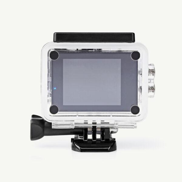 goedkope action cam voor hobbyblogger