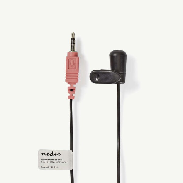 goedkope microfoon voor smartphone tablet en computer