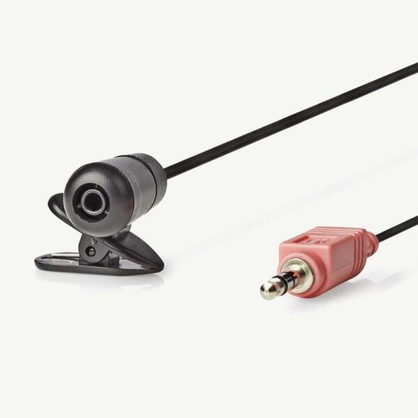 goedkope microfoon voor social media