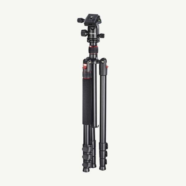 professioneel statief voor camera en camcorder