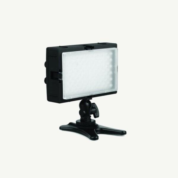 videolamp voor maken video