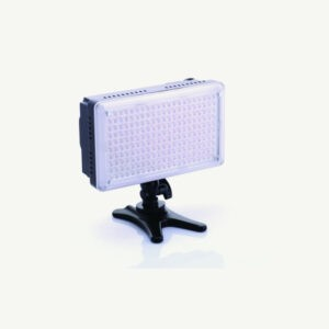 videolight voor videos maken
